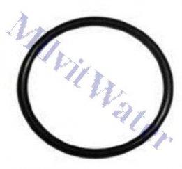 O kroužek - těsnění nádoby filtru P3
