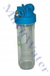 """filtr 10"""" G1"""" vč. 20-25 mcr. vložky"""