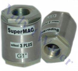 """SuperMAG vel.3 PLUS G1"""""""
