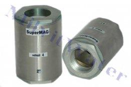 """SuperMAG vel.4 G 2"""""""