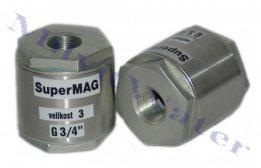 SuperMAG vel.3 G3/4