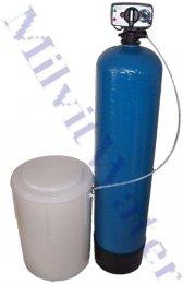 """Změkčení vody, změkčovací filtr A 80 K G1"""" Standard"""