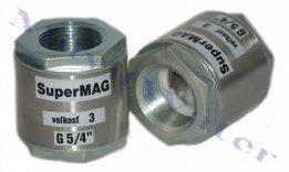 SuperMAG vel.3 G5/4