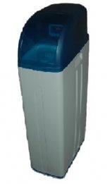 Změkčovací filtr A 10 K Slim