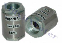 """SuperMAG vel.3 PLUS G5/4"""""""