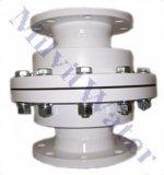 Magnetická úpravna vody - SuperMAG vel.5 DN 150