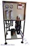 Průmyslová reverzní osmóza - RO - 110