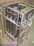 Průmyslová reverzní osmóza - RO - 10000